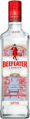 Beefeater 0.png